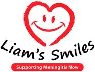 Liams smiles logo