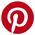Pinterest-badge-144px