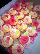 Silver Package - Cake Decorating Parties, Solihull, West Midlands