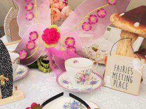 Cake Decorating Parties Solihull, Warwickshire,West Midlands, Birmingham, Wolverhampton& Walsall