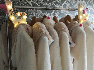Llama Spa Parties Stratford Upon Avon, Walsall, Wolverhampton